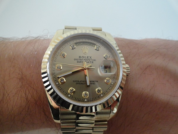 replique-montre-rolex-daydate